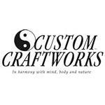 Custom Craftworks